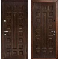 Двери внутренние межкомнатные в Гомеле – цены, фото